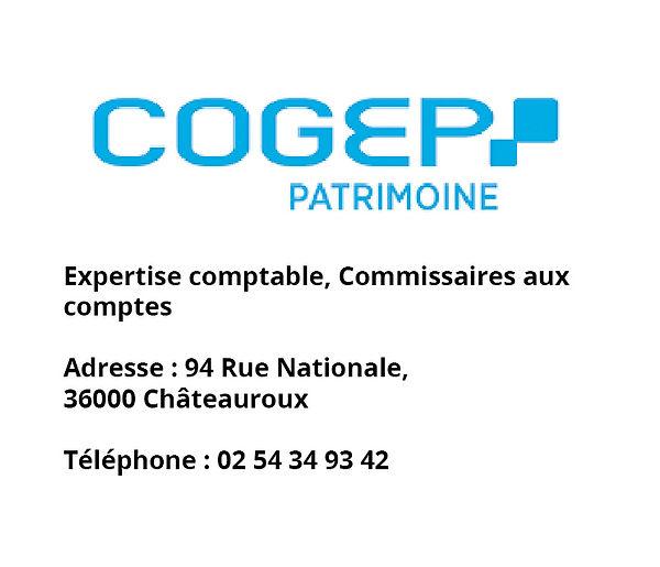 cogep.jpg
