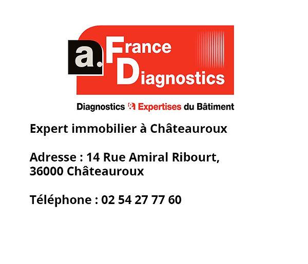 france diagnostic.jpg
