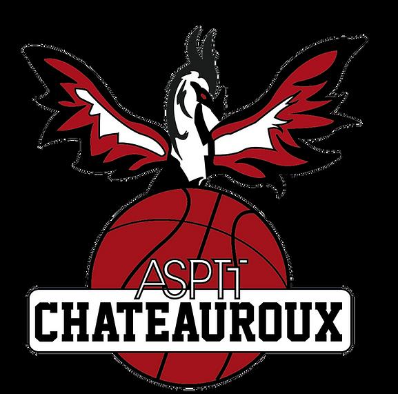 Logo ASPTT aout 18.png
