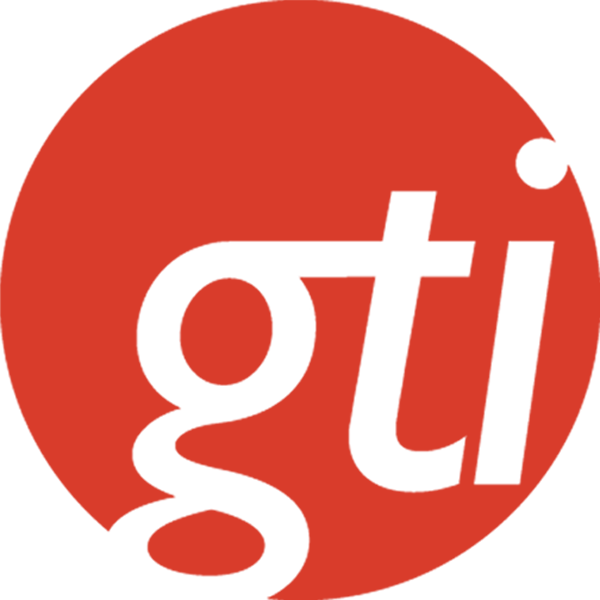 logo-red-new-size_0