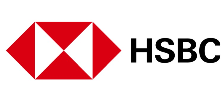 HSBC_logo_2018_edited