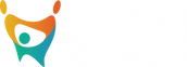 logo-mixed-large.png