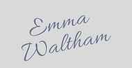 Emma Waltham_edited.png