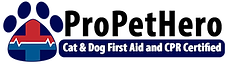 Pet Pro Hero Icon.png