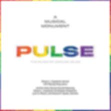 Pulse CD cover.jpg