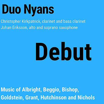 Duo Nyans album cover.jpg