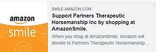 Amazon Smile PTH Banner.jpg