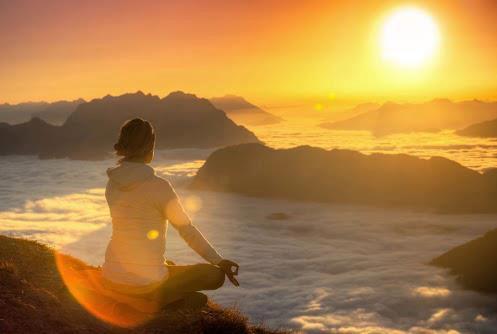 Reconnective Healing® und The Reconnection® auf den Punkt gebracht