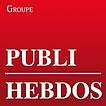 logos-PH-0-300x300.png