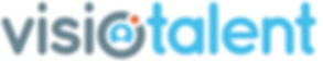logo_YDTIL3P_Logo_Visiotalent_-_copie (1).png
