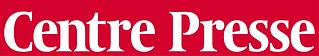 logo_sponsor_centre_presse.png