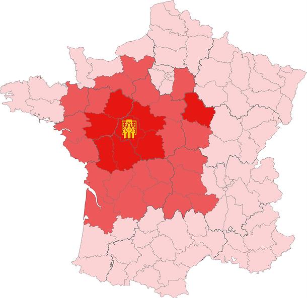 FRANCE2 .png