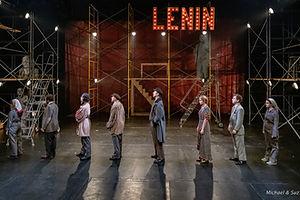 Lenin's Embalmers HR-31.jpg