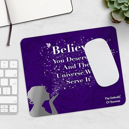 The Magic Mousepad