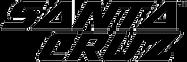 Santacruz_bycicles_logo.png