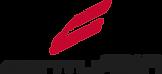 Centurion_logo_600.png