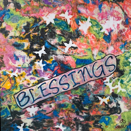 BLESSINGS: My Wish For You - Dec 20