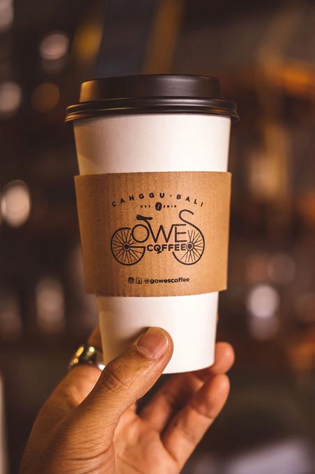 coffee-to-go.jpg