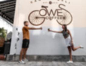 gowes coffee.jpg