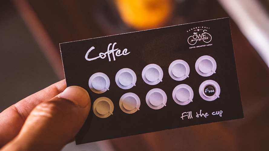 member-saving-cup.jpg