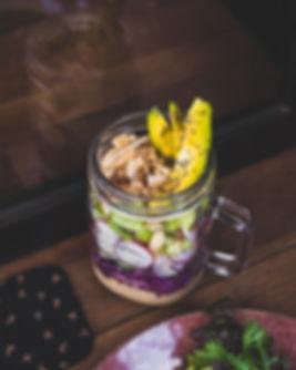 green avocado salad jar.jpg
