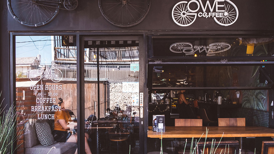 Outdoor-Entrance-Gowes-coffee.jpg