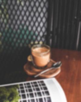 gowes bulletproof coffee.jpg