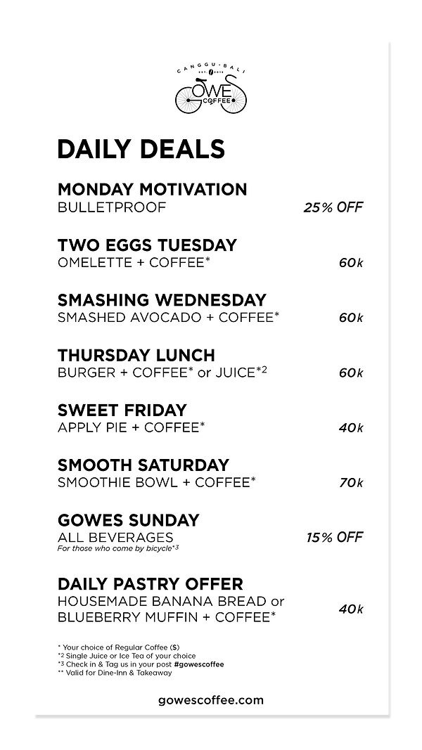 210616 Daily Deals.png