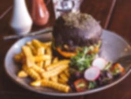 Lunch Vegan Burgers.jpg