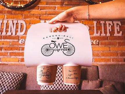 Gowes delivery Berawa Canggu.jpg