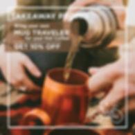 Mug Traveler II-01.jpg