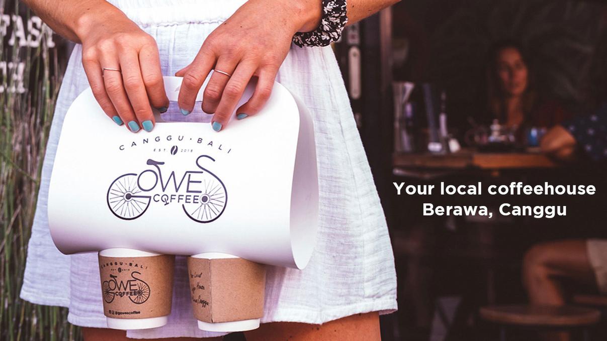 takeaway-coffee-cups.jpg