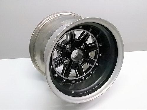 Wheel Trofeo Evocation modular