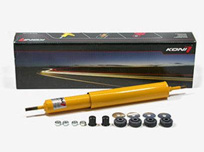 Kony shock absorber Rear Alfetta GT/GTV/GTV6