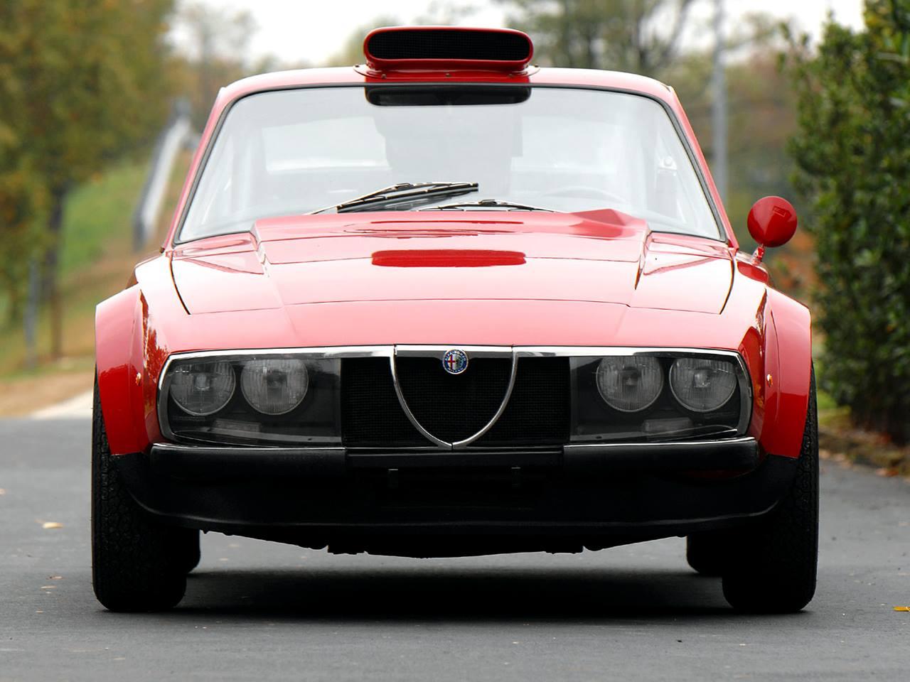 1973 concept - Scarabeo 2