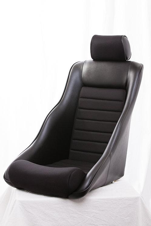 Competition Seat Fusina Replica