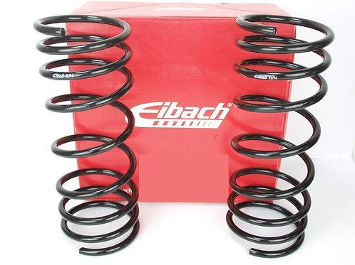 Eibach Lowering spring set Alfetta GT/ GTV/ GTV6