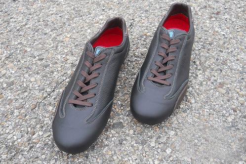 Racing Shoes NARDI Vintage