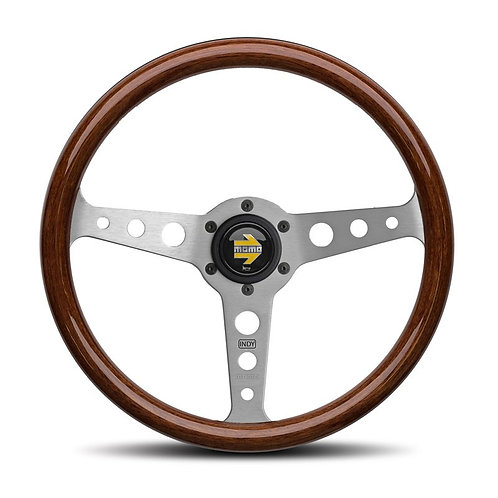 Steering Wheel, MOMO INDY