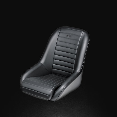 Competition Seat OMP