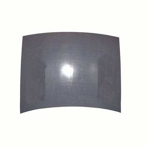 Hood Glassfiber Alfetta Gt - GTV