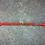 Thumbnail: Strut Braces Alfasud / Ti / Sprint