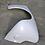 Thumbnail: Body kit Giulia GTA / GTA Junior / GTAm