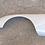 Thumbnail: Body kit Alfetta GT 1800 Gr.2 TOUR