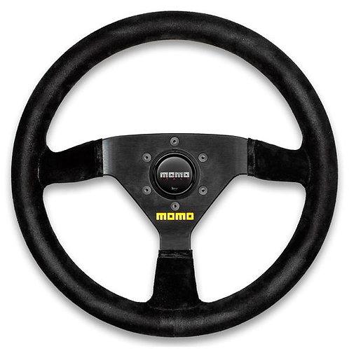 Steering Wheel, MOMO Mod. 69