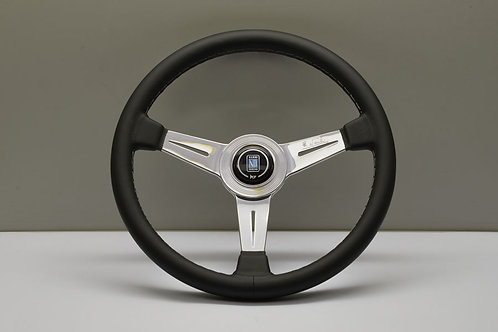 Steering Wheel, Nardi Classic 360mm Leather