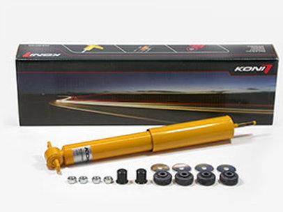 Kony shock absorber Front Alfetta GT/GTV/GTV6