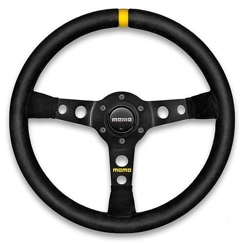 Steering Wheel, MOMO Mod. 07