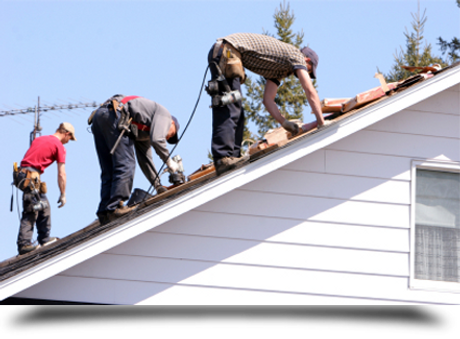 men-working-on-new-roof.png