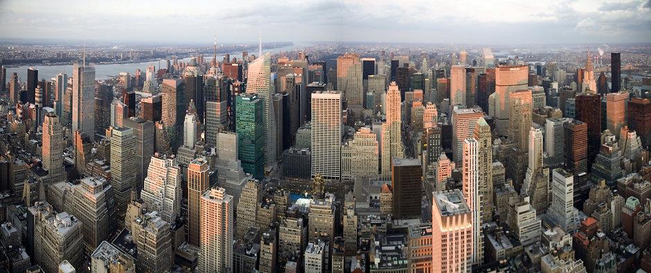 city_skyline-3840x1614.jpg